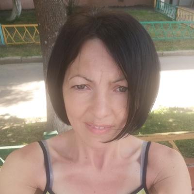 Алевтина Яковлева, Москва