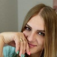 МарияБулатова