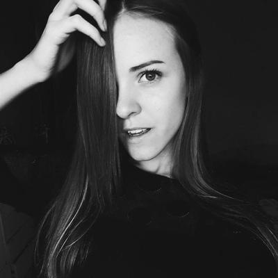 Nicole Vance