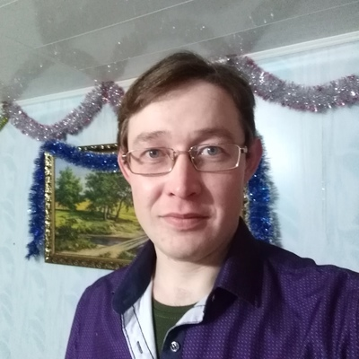 Геннадий Иванов, Йошкар-Ола
