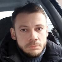 ДмитрийНосков