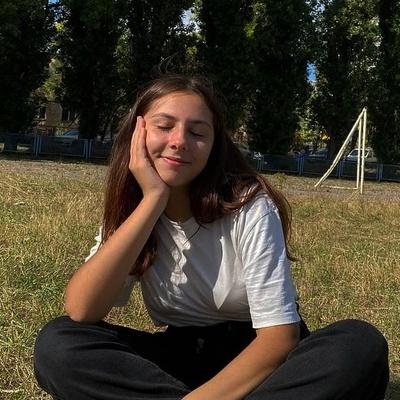 Tanya Orlik