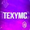 TexyMC | Студия web-разработки