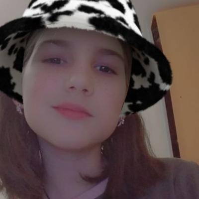 Yuliia Zaikina