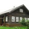 Отдых в деревне Райбола
