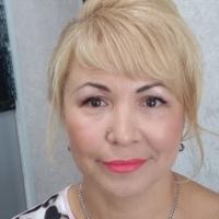 ЕленаДолгополова