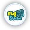 "Интернет магазин ""Big Stirka""  Маркет Big Stirka"