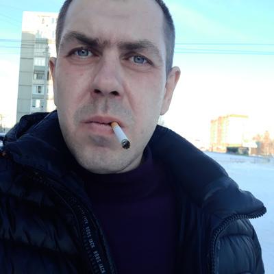 Дмитрий Подкопаев, Архангельск