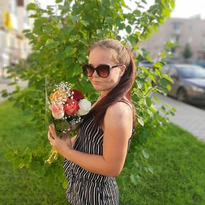 Любовь Чернова, Волгоград