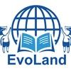EvoLand_School | репетитор Воронеж | ЕГЭ и ОГЭ