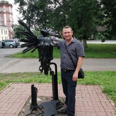 Серёга Кропанев, Киров