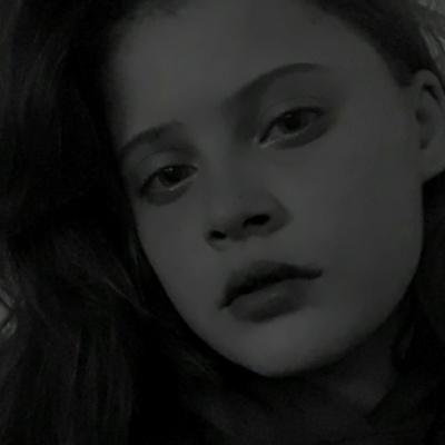 Милана Карпова