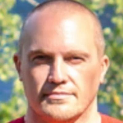 Юрий Гулидин, Минск