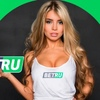 Betru.ru - букмекерские конторы, ставки на спорт