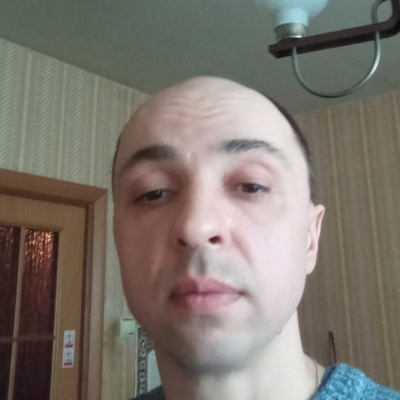 Сергей Рожков, Москва