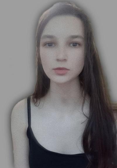 Полина Долгих, Новороссийск