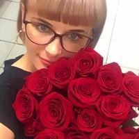 ЖаннаЮрченко