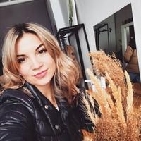 LenaLoktionova