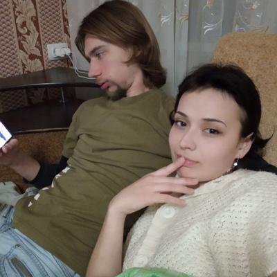 Виктория Запорожченко, Херсон