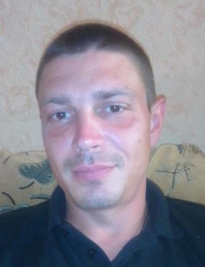 Андрей Ковалев, Луганск