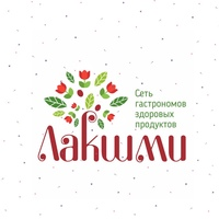 """Супермаркет здоровых продуктов """"Лакшми"""""""