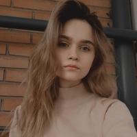 ВалерияПухова