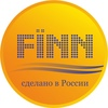 Fiinn  Сантехника от производителя