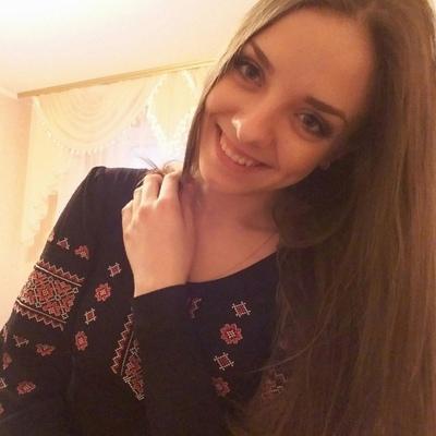 Klara Novikova