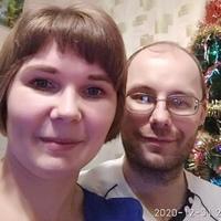 НатальяФилиппова