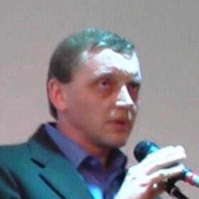 Alesey Shelpov, Tambov
