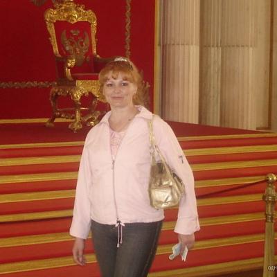 Светлана Гурьянова, Псков