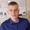 Блог по заработку от Сущика Дмитрия
