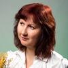 Nadezhda Konovalova