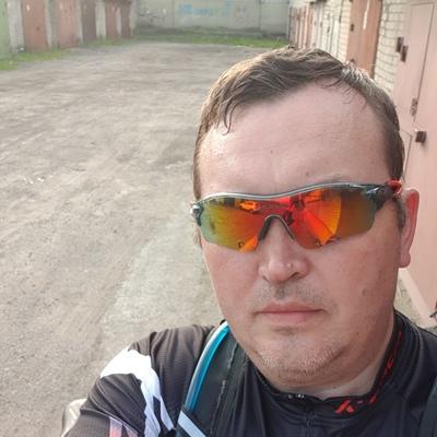 Александр Шмаков, Балашиха