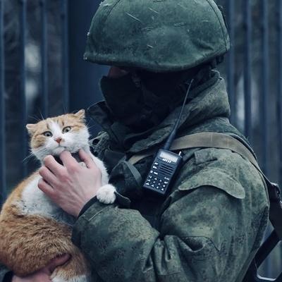 Вежливый Человек, Москва