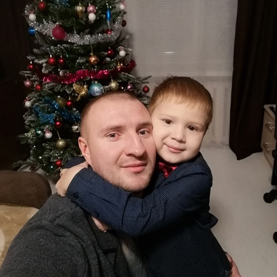 Andrey Tereshin, Bryansk