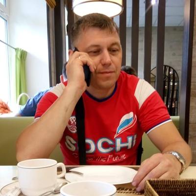 Кирилл Еремин, Хабаровск