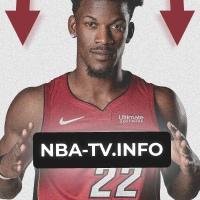 Смотри НБА