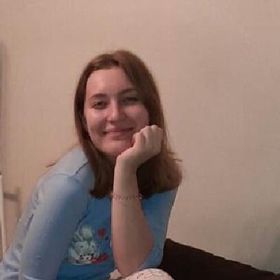 Марина Пилипенко, Новосибирск