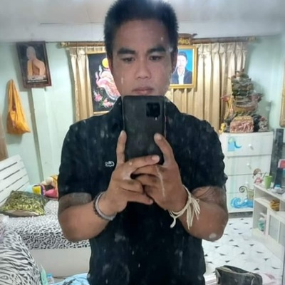 Thesexman Sexjad, Khon Kaen