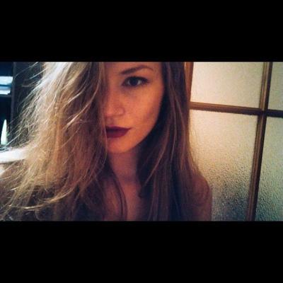 Alexis Molligan