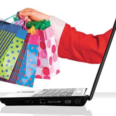 Интернет---Магазин Женской-Одежды, Краснодар