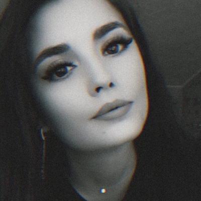 Eliza Chernova, Ulan-Ude