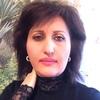 Irina Balayan