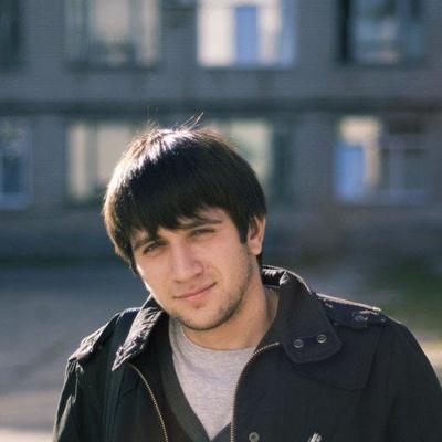 Рамзан Азадаев