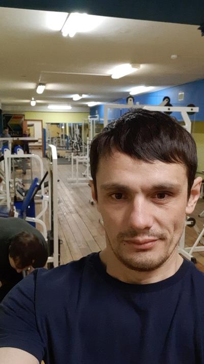 Олег Макурин, Екатеринбург