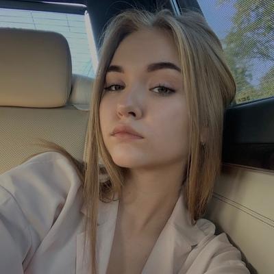 Агата Агатова