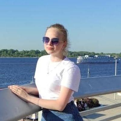 Людмила Синельникова