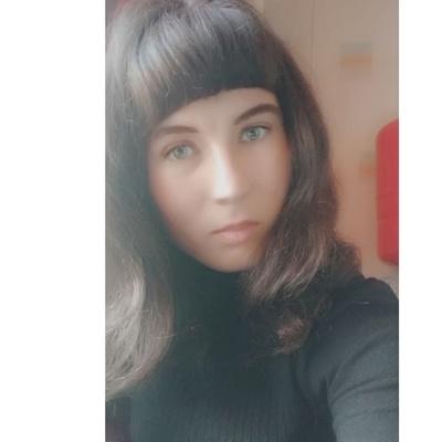 Ирина Белова, Духовщина
