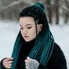 Sofya Kabenkova